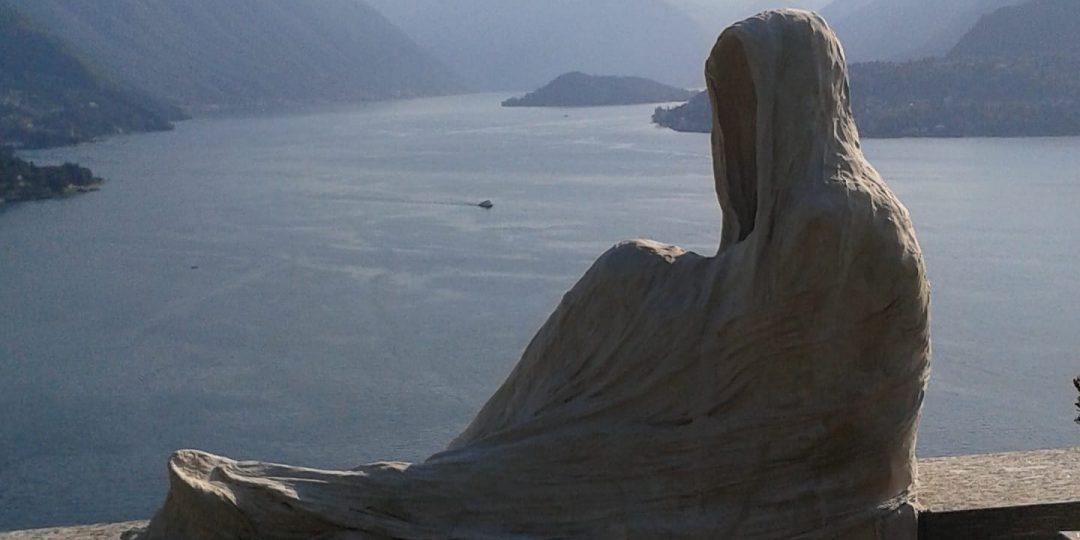 Trekking Smile_escursione di trekking sul lago di Como_Sentiero del viandante_20x2